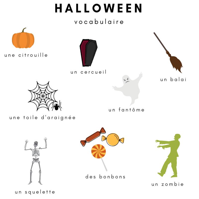 halloween voc.png