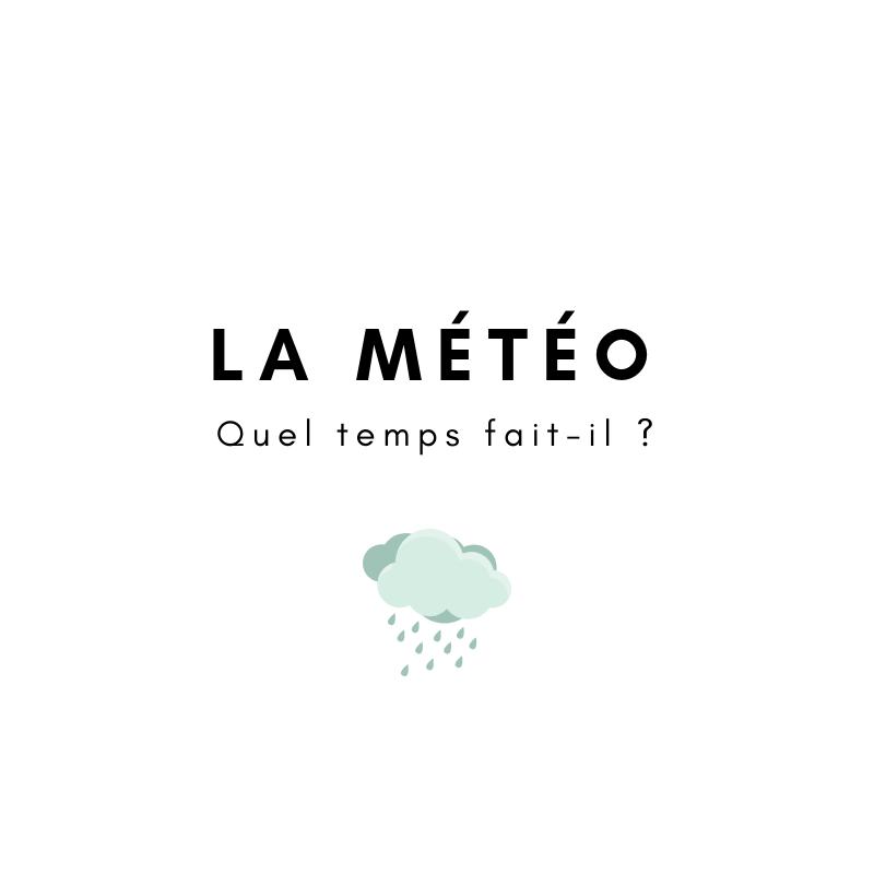 METEO#2.png