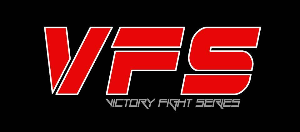 090718 BK Fight Series Logo.jpg
