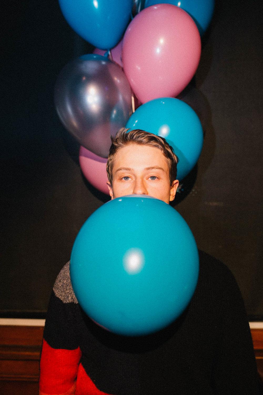 balloon edits (1 of 1)-3.jpg