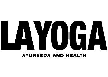 LAYOGA.jpg