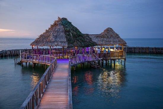 thatch-caye-resort.jpg