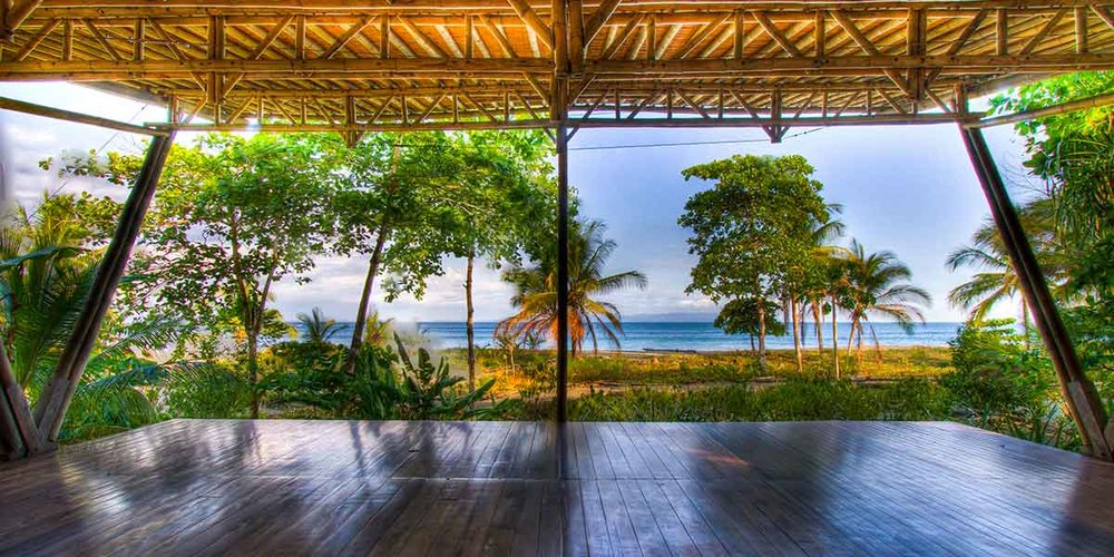 yoga-deck-beach-costa-rica-namaste.jpg