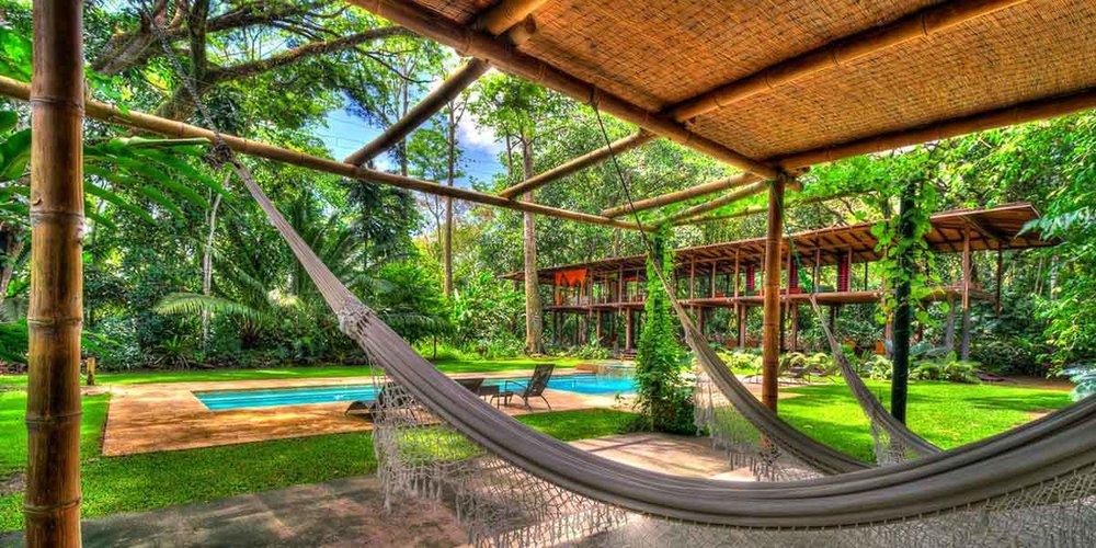 pool-osa-peninsula-jacuzzi-hammock.jpg