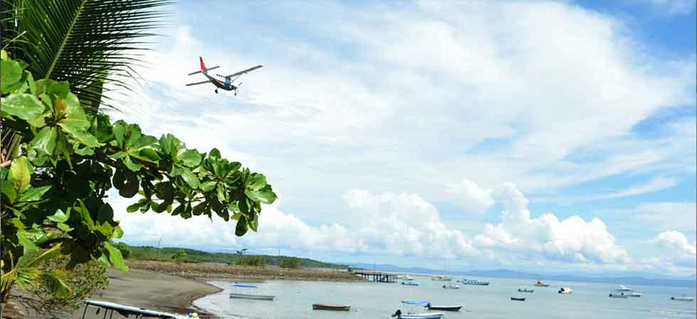 sansa-puerto-jimenez-costarica.jpg