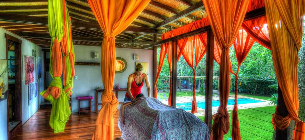 spa-tracey-personal-trainer-costa-rica.jpg