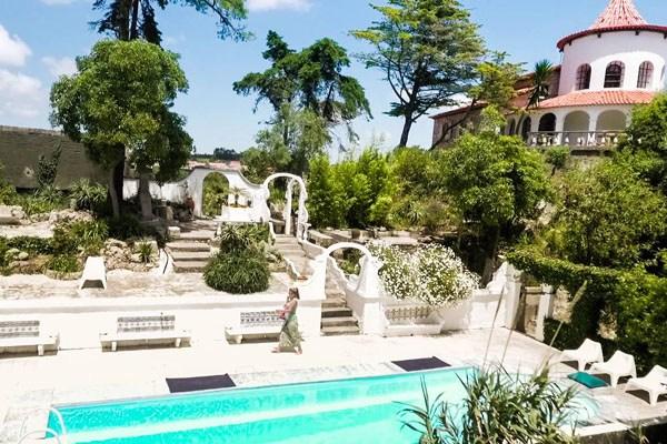 portugal-yoga-retreat-pool-view-2-small.jpg
