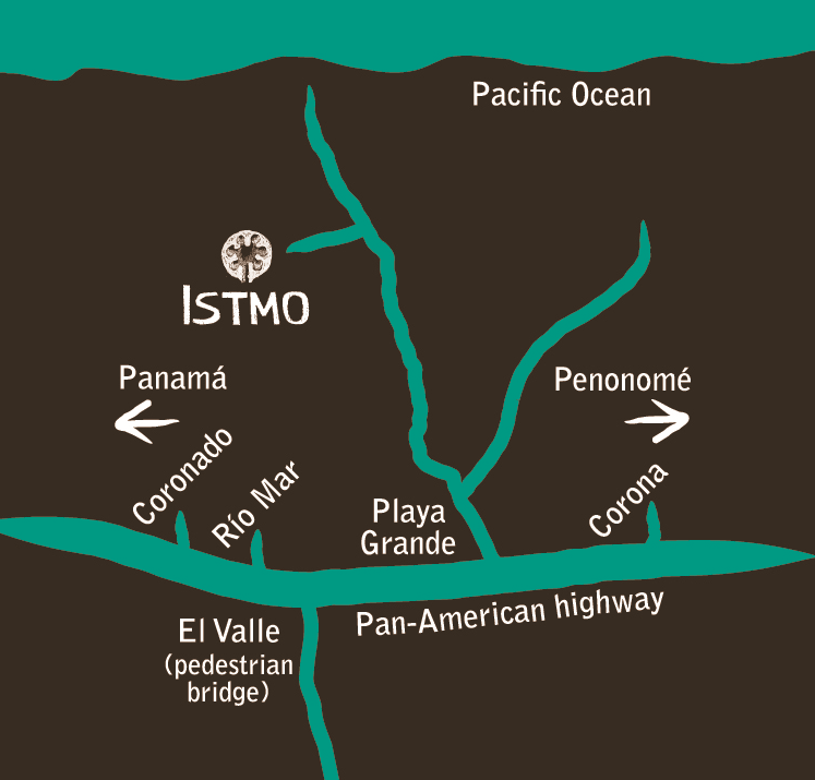 Business-Card-Map.png