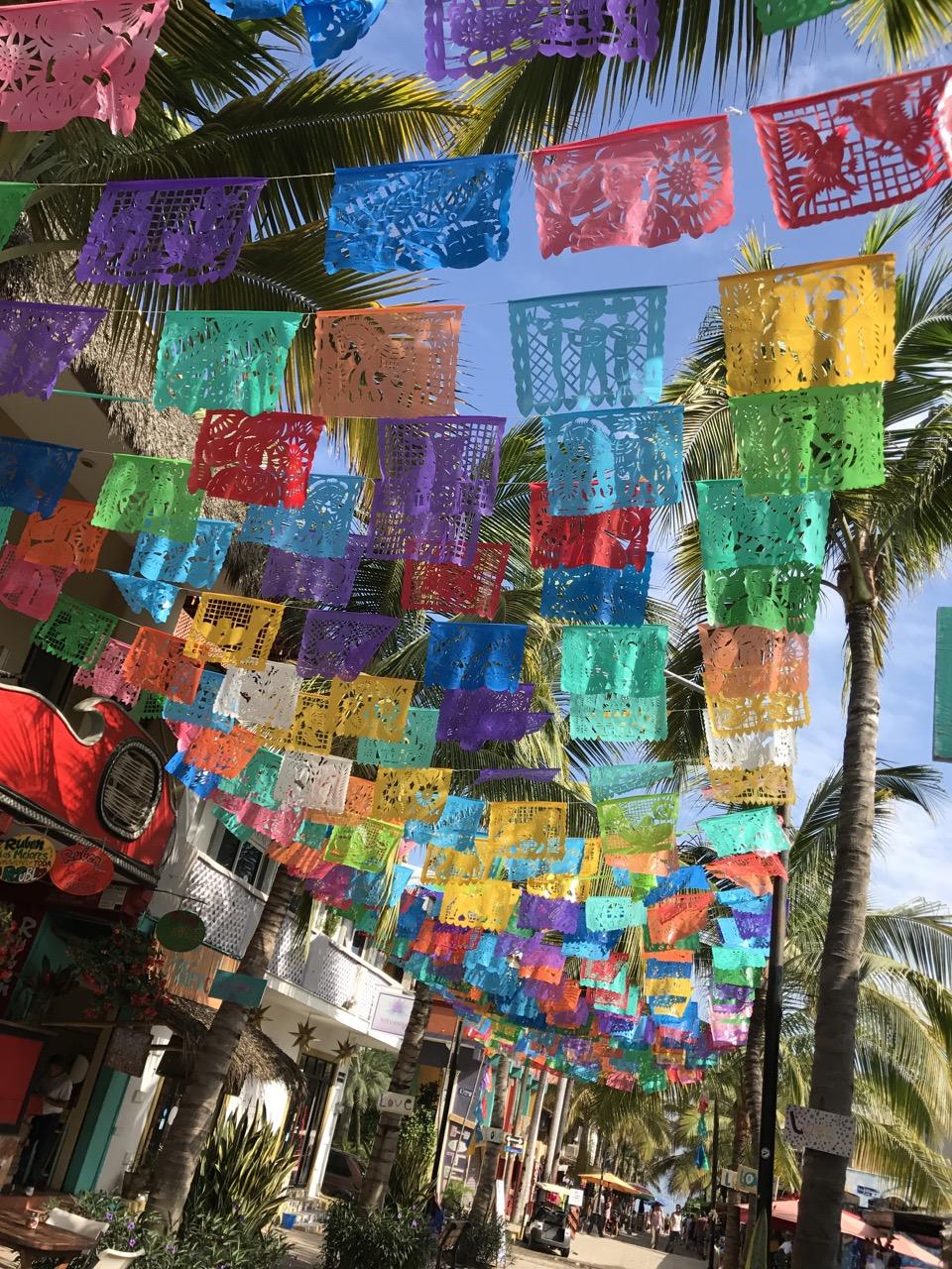 Sayulita, Mexico -