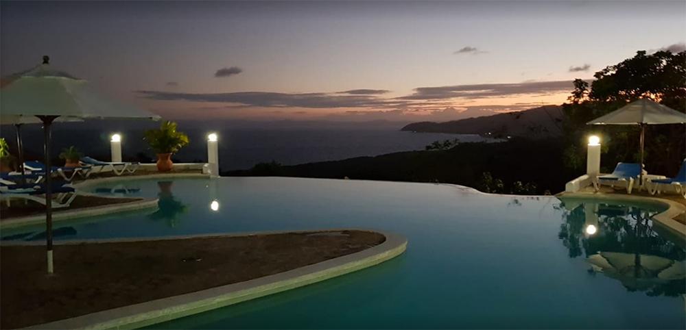 caribe.jpg