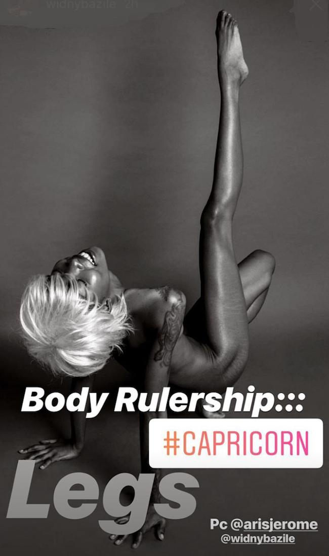 The_Blonde_Priestess_Body_Zodiac_Capricorn.png