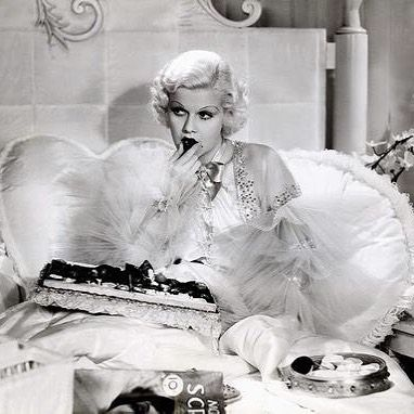 The_Blonde_Priestess_Chocolate.jpg