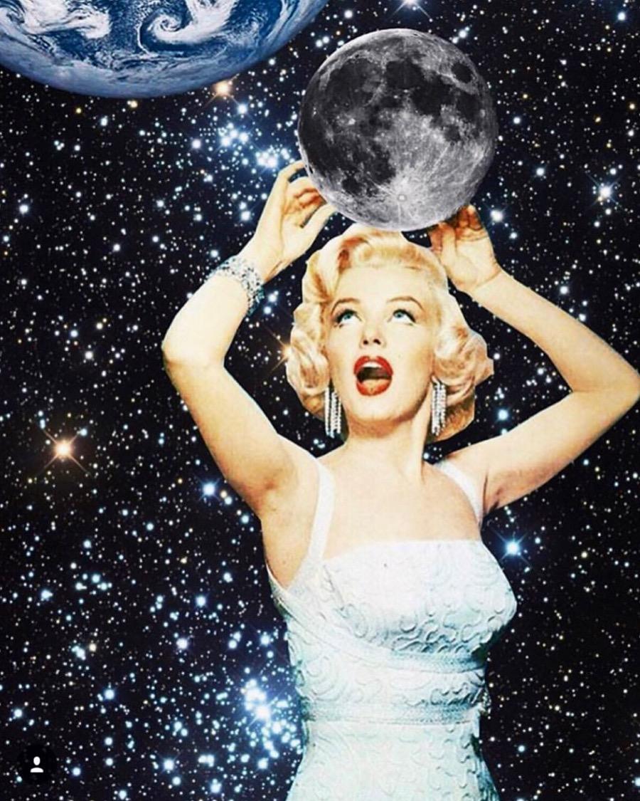 The_Blonde_Priestess_Full_Moon_Sagittarius.JPG
