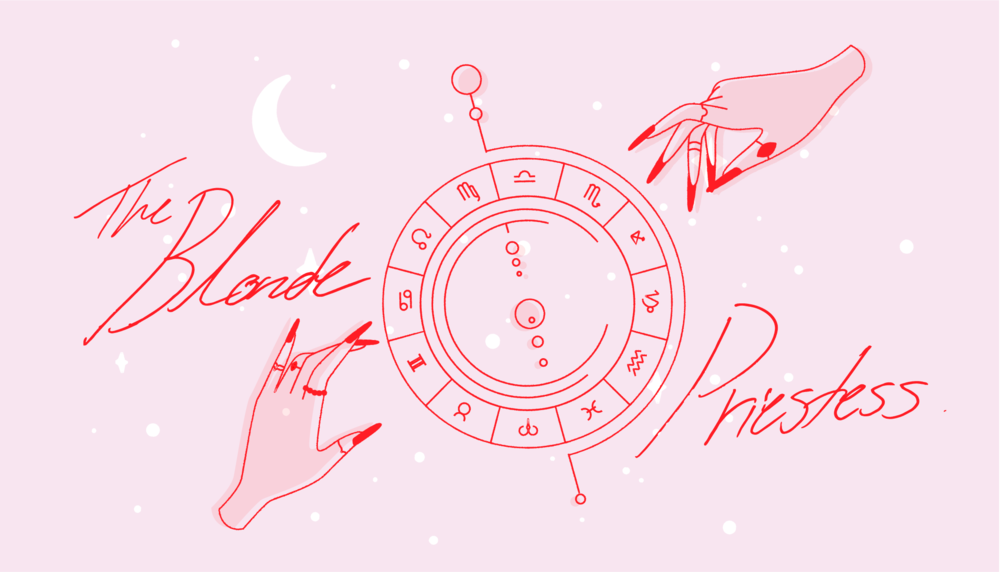 The_Blonde_Priestess_Astrology_Musing.png