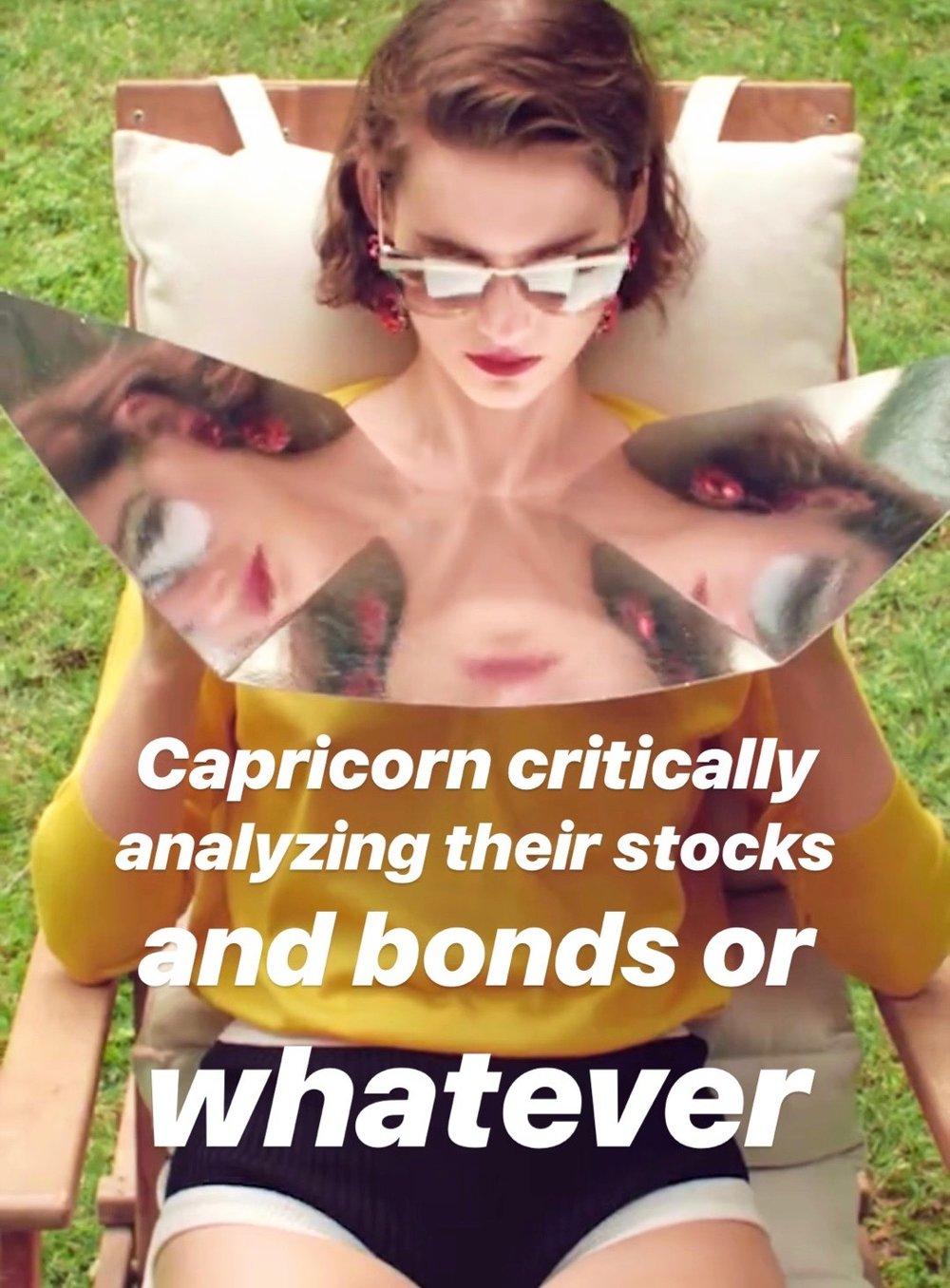 TBP_Musing_Meme_Zodiac_Capricorn.jpg