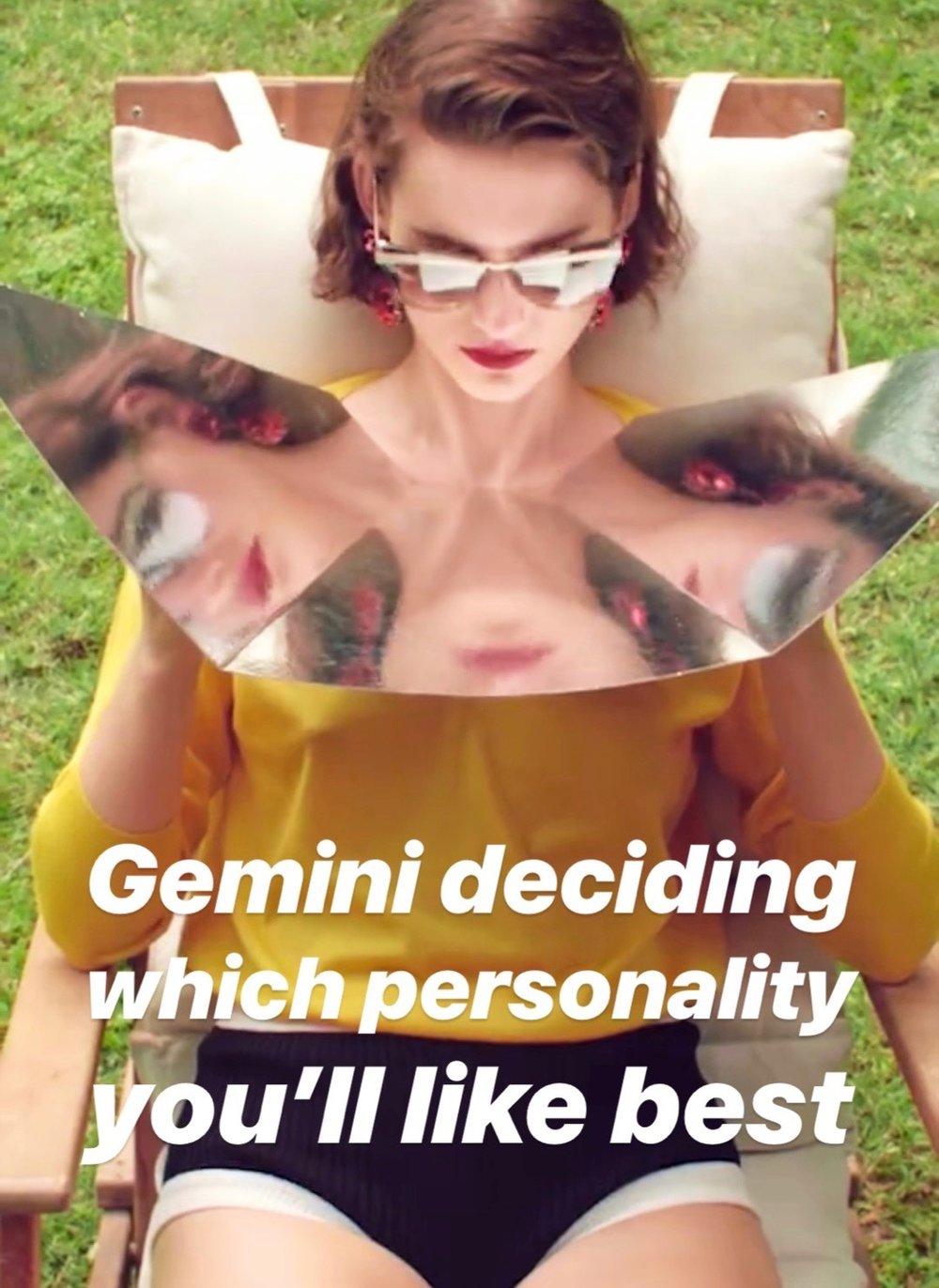 TBP_Musing_Meme_Zodiac_Gemini.jpg