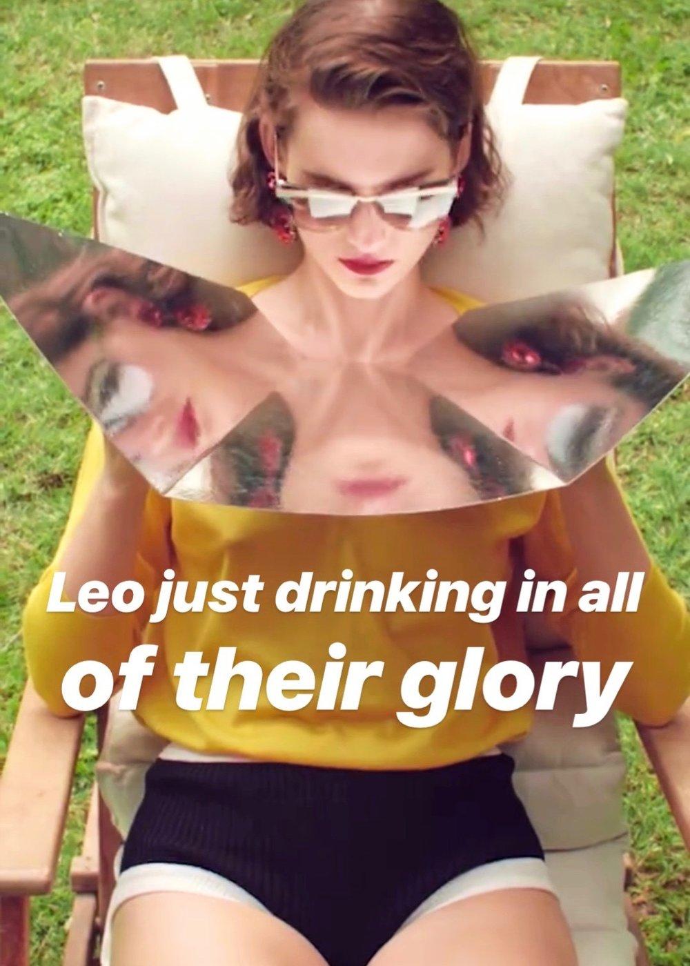 TBP_Musing_Meme_Zodiac_Leo.jpg