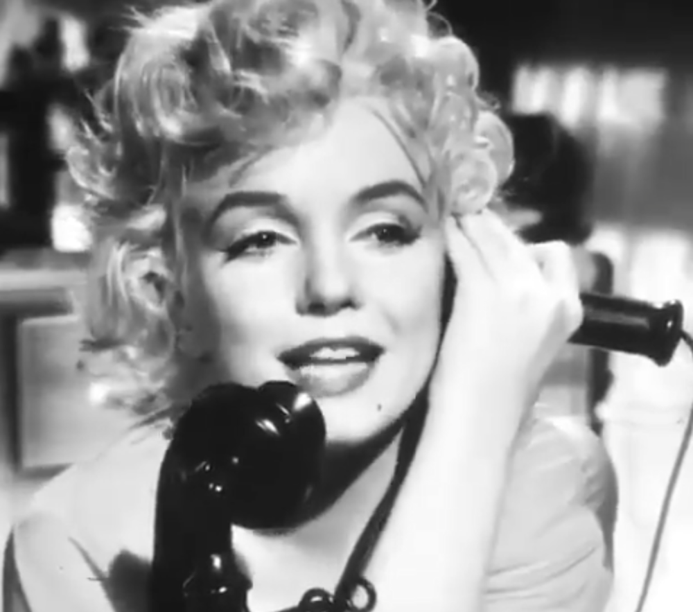 The_Blonde_Priestess_HBD_Love_Note_Series_Gemini.PNG