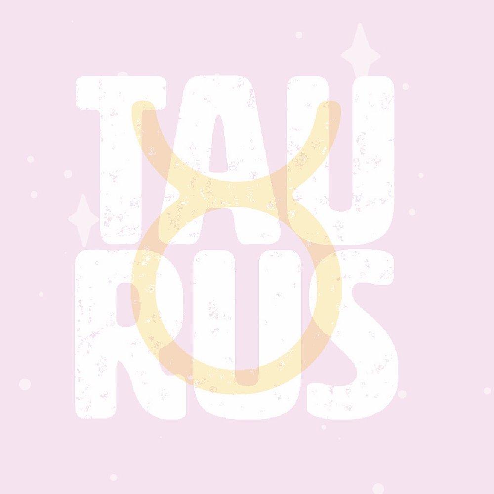 The_Blonde_Priestess_Horoscopes_Taurus.jpg
