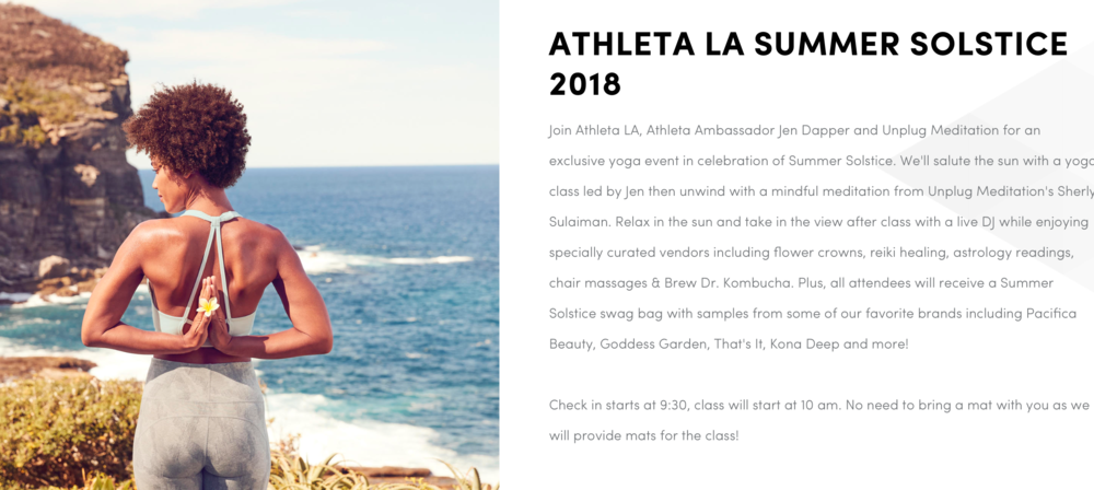 Athleta_The_Blonde_Priestess_Press_.png
