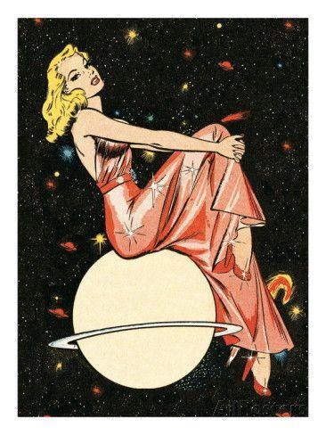 The_Blonde_Priestess_Astro_Queen.jpg