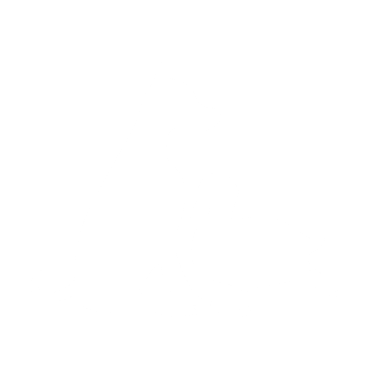 DOG AND A DUCK