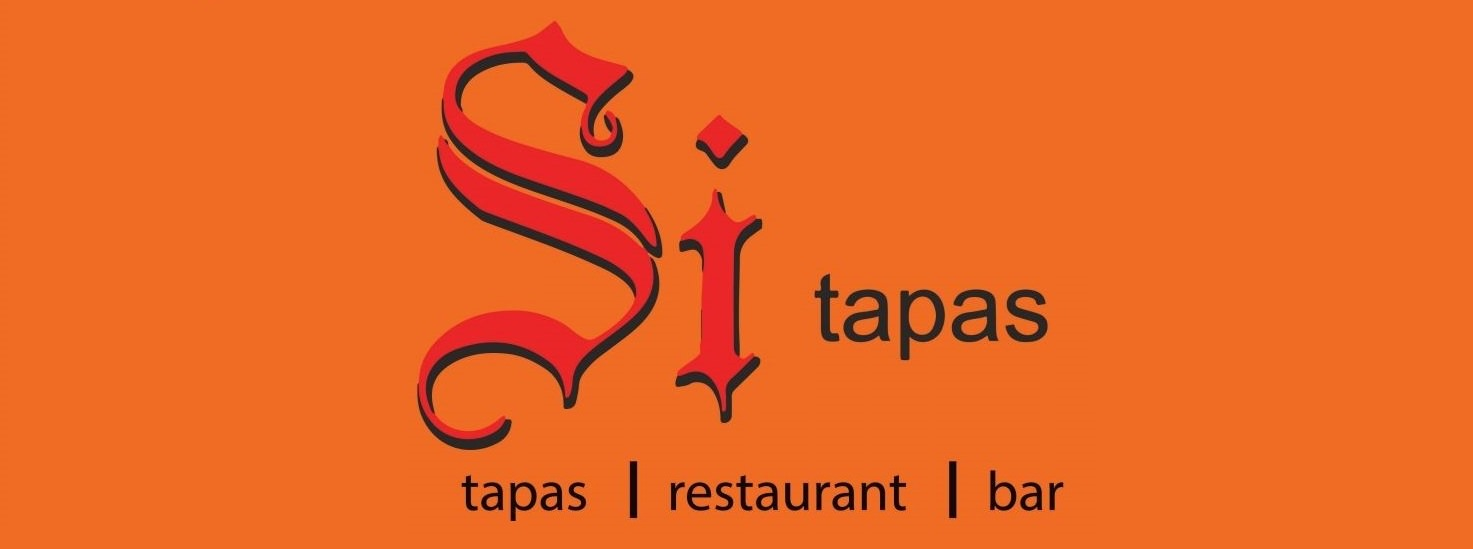 Si tapas | restaurant | bar