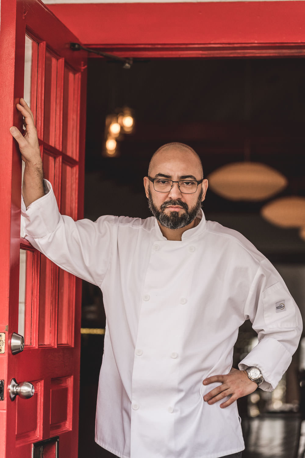 si-tapas-dallas-executive-chef-jose-luis-lopez