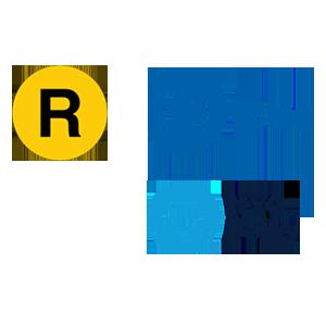 public-transportation.png