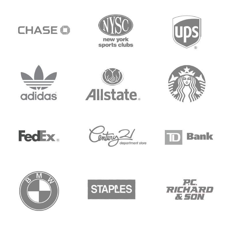 bay-ridge-companies.png