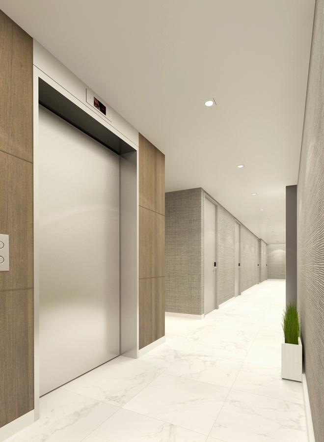 corridor-a.jpg