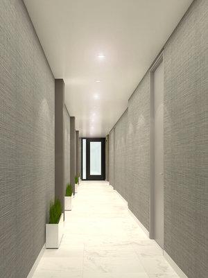 corridor-b.jpg
