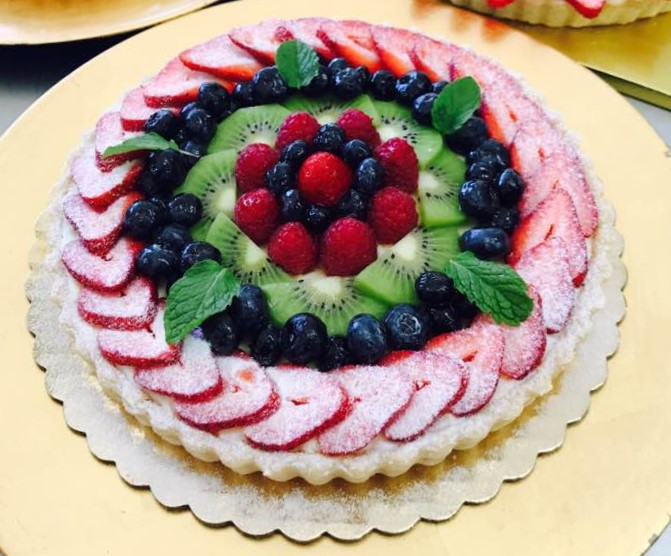 French Style Berry Tart2.jpg