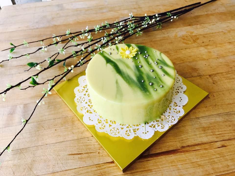 Lemon mousse5.jpg