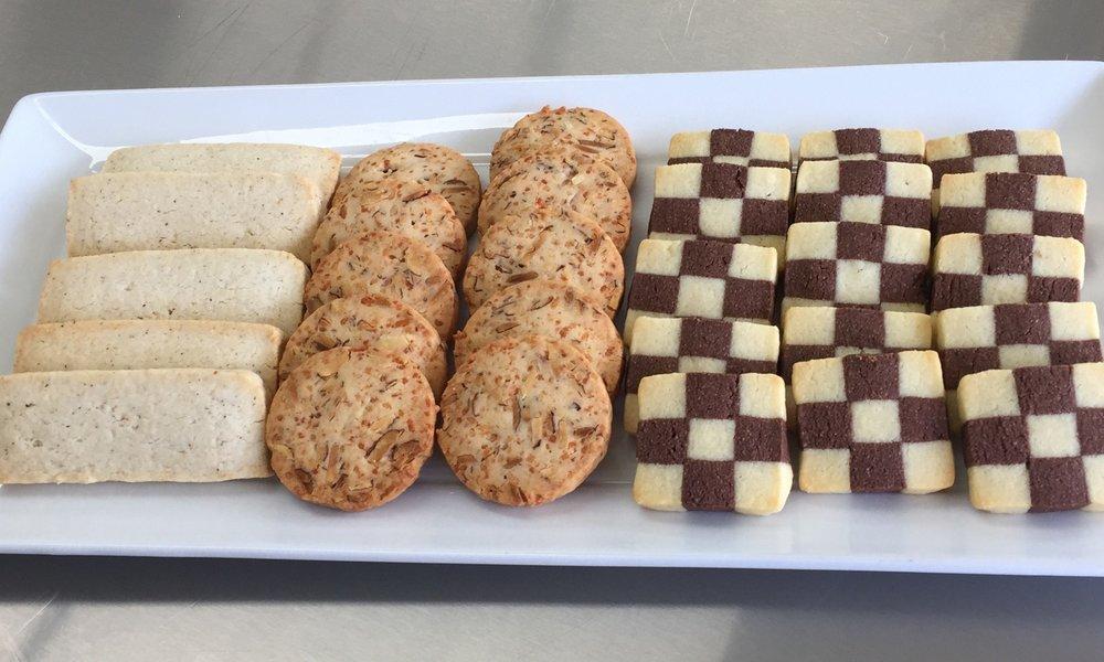 short bread cookies1.jpg