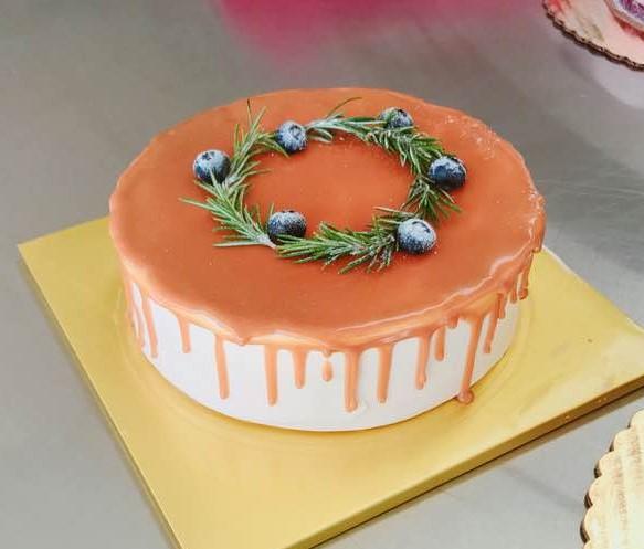 Caramel cake1.jpg
