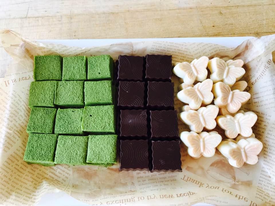 Chocolate Truffle1.jpg