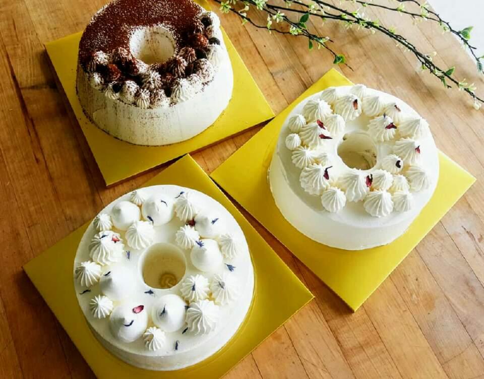 Earl grey chiffon cake2.jpg