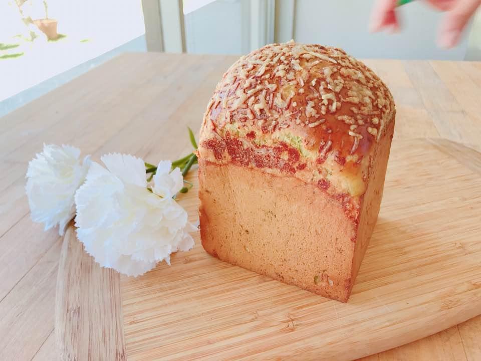 Butter loaf 3.jpg