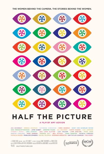 halfthepicture_web.jpg