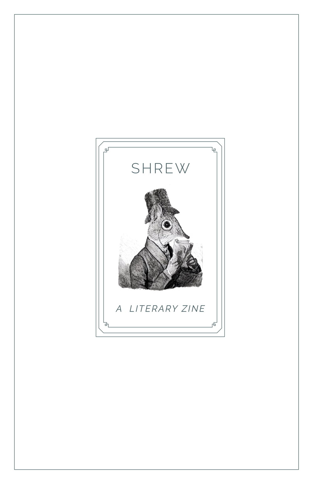 Shrew Issue 1 Complete 6-01.jpg