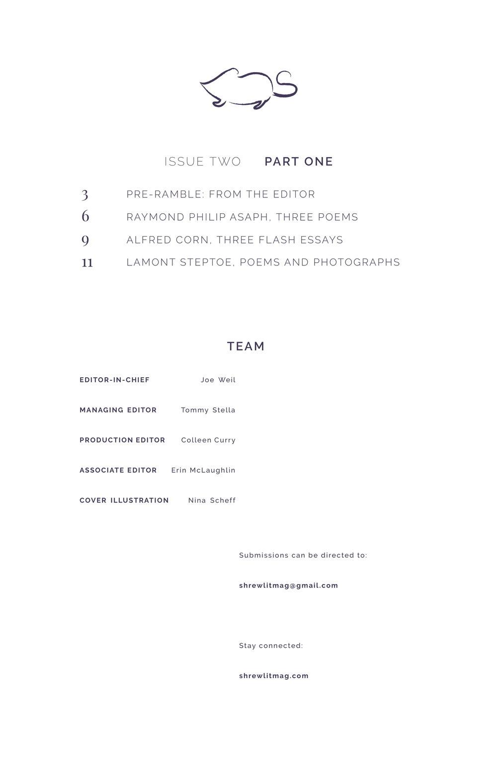 Shrew Issue 2 Part 1-02.jpg