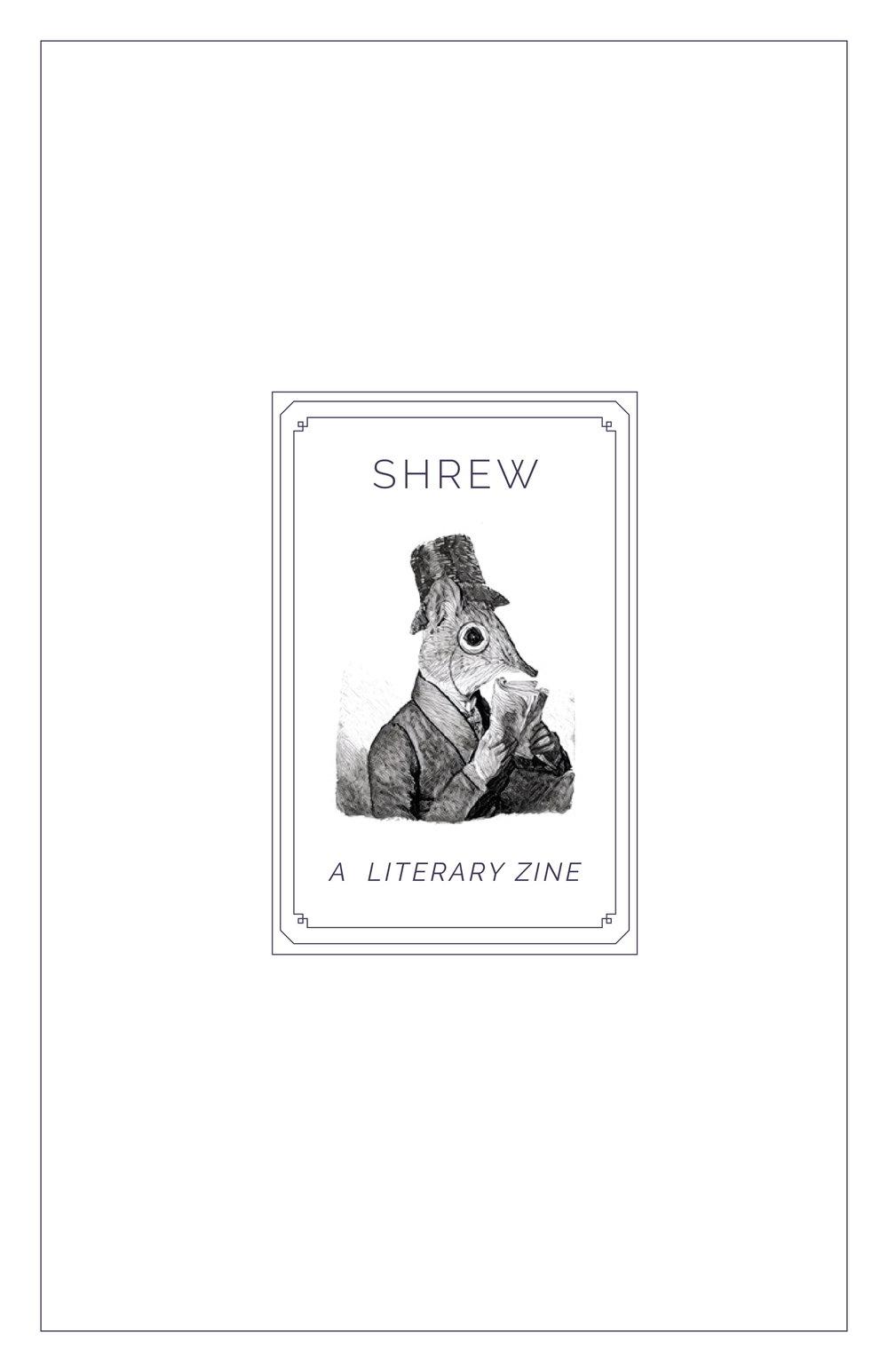 Shrew Issue 2 Part 1-01.jpg