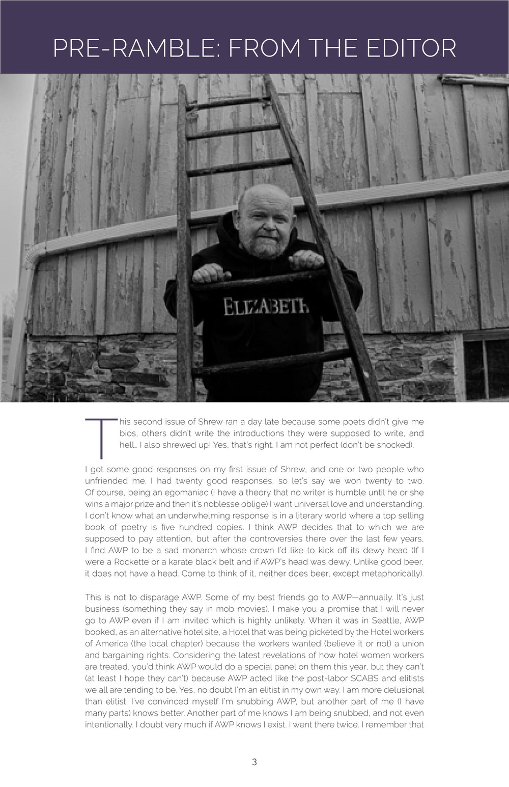 Shrew Issue 2 Part 1-03.jpg