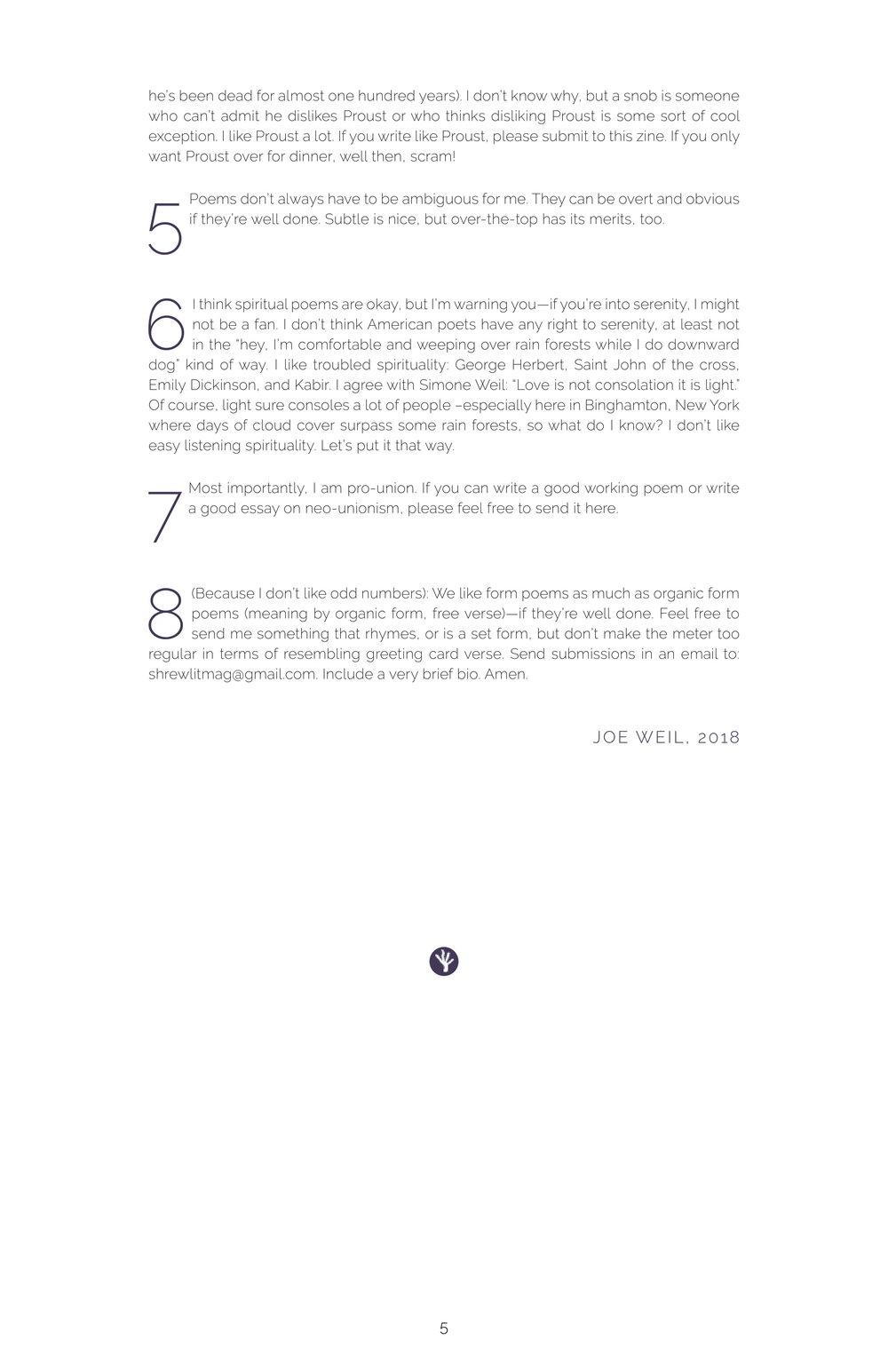 Shrew Issue 2 Part 1-05.jpg