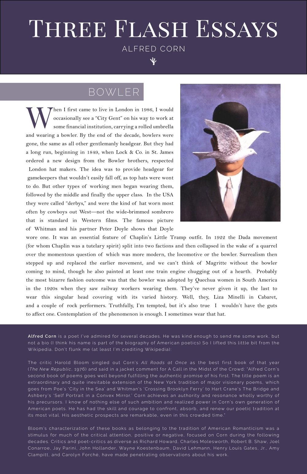 Shrew Issue 2 Part 1-09.jpg