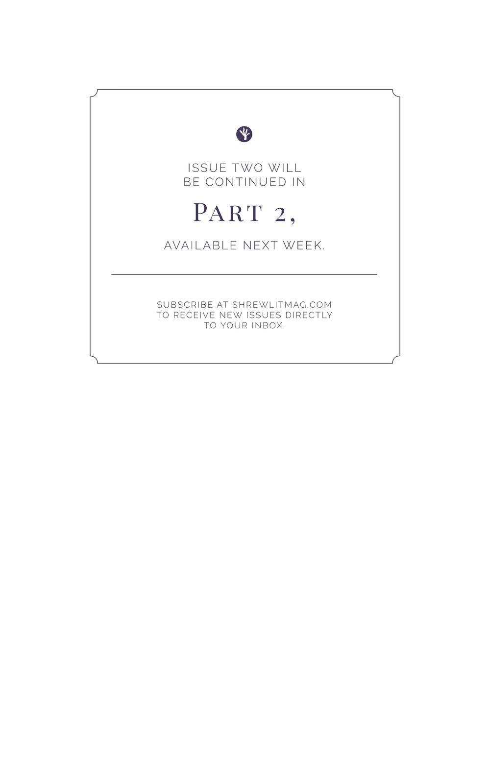 Shrew Issue 2 Part 1-13.jpg