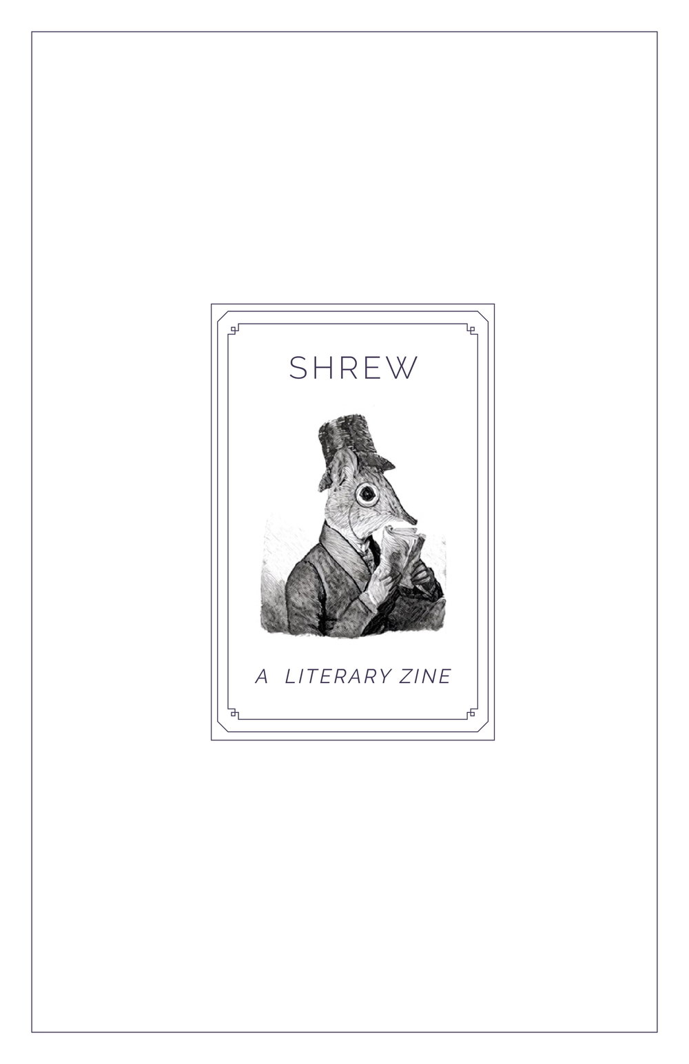 Shrew Issue 2 Part 4 D1-01.jpg