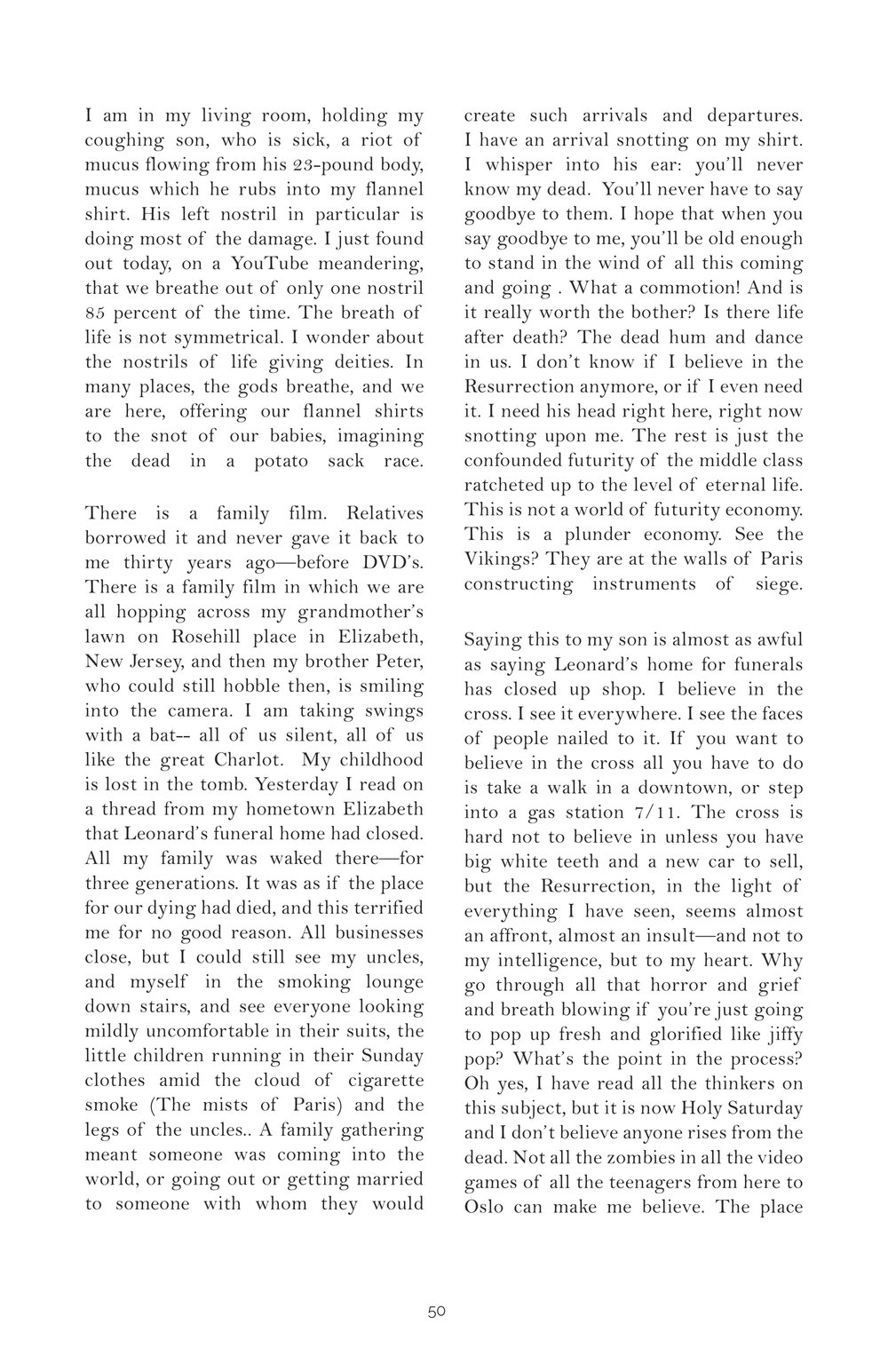 Shrew Issue 2 Part 4 D1-09.jpg