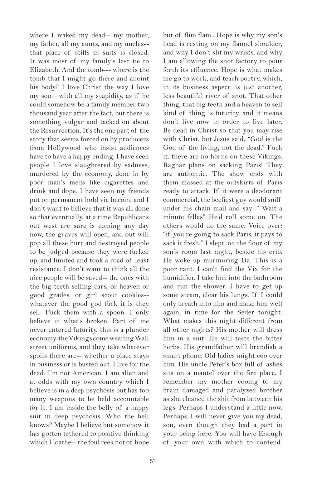 Shrew Issue 2 Part 4 D1-10.jpg
